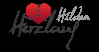 Herzlauf Hilden e.V.