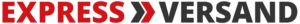 logo_expressversand
