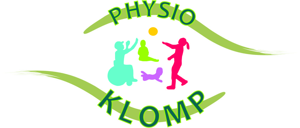 Logo_Klomp_Physiotherapie