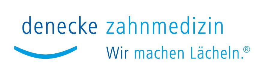 DEN_Logo-mit-Claim_internet_2