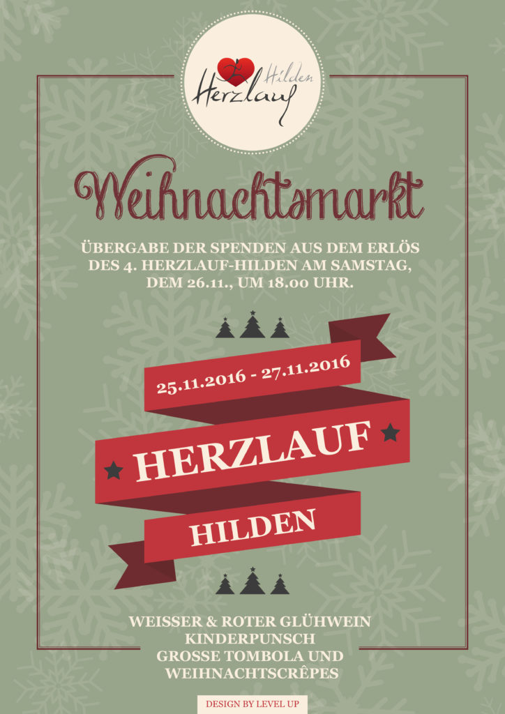 herzlauf_weihnachtsmarkt_2016_level-up_design
